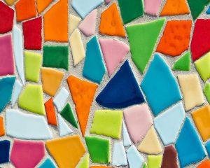 carrelage-mosaic